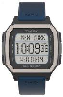 Zegarek męski Timex command TW5M28800 - duże 1