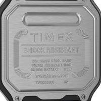 Zegarek męski Timex command TW5M28800 - duże 5