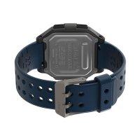 Zegarek męski Timex command TW5M28800 - duże 4