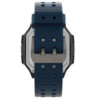 Zegarek męski Timex command TW5M28800 - duże 3