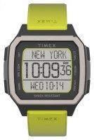 Zegarek męski Timex command TW5M28900 - duże 1