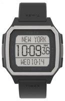 Zegarek męski Timex command TW5M29000 - duże 1