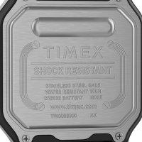 Zegarek męski Timex command TW5M29000 - duże 5