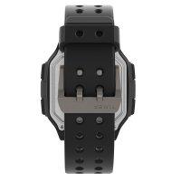 Zegarek męski Timex command TW5M29000 - duże 4