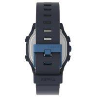 Zegarek męski Timex command TW5M35500 - duże 4