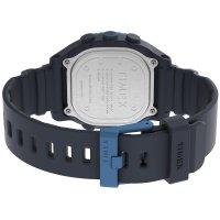 Zegarek męski Timex command TW5M35500 - duże 2