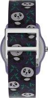 Zegarek damski Timex dla dzieci TW7C77000 - duże 4