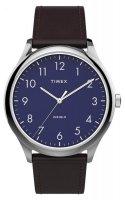 Zegarek Timex  TW2T72000
