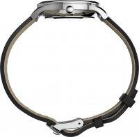 Zegarek damski Timex easy reader TW2T72100 - duże 3