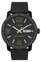 Zegarek męski Timex easy reader TW2T72500 - duże 1