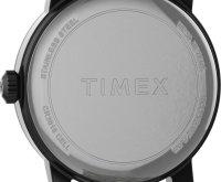 Zegarek męski Timex easy reader TW2T72500 - duże 4