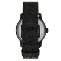 Zegarek męski Timex easy reader TW2T72500 - duże 3