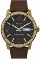 Zegarek męski Timex allied TW2T72700 - duże 1