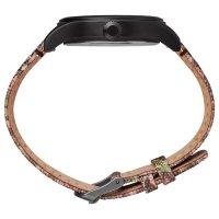Zegarek męski Timex expedition TW2T94700 - duże 2