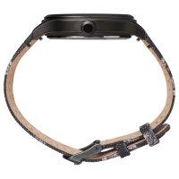Zegarek męski Timex Expedition TW2U20900 - duże 2