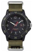 Zegarek męski Timex expedition TW4B14500 - duże 1