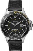 Zegarek męski Timex expedition TW4B14900 - duże 1