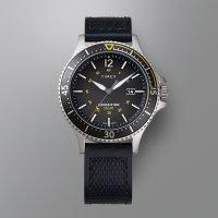 Zegarek męski Timex expedition TW4B14900 - duże 4