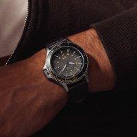 Zegarek męski Timex expedition TW4B14900 - duże 5