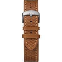 Zegarek męski Timex expedition TW4B15000 - duże 3