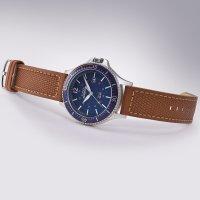 Zegarek męski Timex expedition TW4B15000 - duże 4