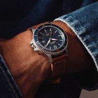 Zegarek męski Timex expedition TW4B15000 - duże 6