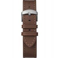 Zegarek męski Timex expedition TW4B15100 - duże 3