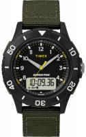 Zegarek męski Timex expedition TW4B16600 - duże 1