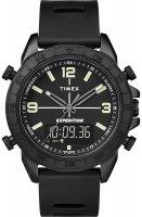 Zegarek męski Timex expedition TW4B17000 - duże 1