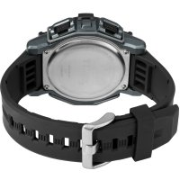 Zegarek męski Timex expedition TW4B17900 - duże 3