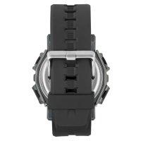 Zegarek męski Timex expedition TW4B17900 - duże 2