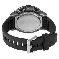Zegarek męski Timex expedition TW4B18100 - duże 3