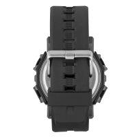Zegarek męski Timex expedition TW4B18100 - duże 2