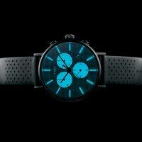 Zegarek męski Timex fairfield TW2R97700 - duże 4