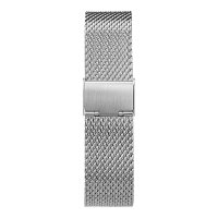 Zegarek męski Timex fairfield TW2R97900 - duże 3