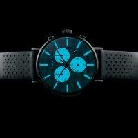 Zegarek męski Timex fairfield TW2R97900 - duże 4