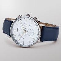 Zegarek męski Timex fairfield TW2T32500 - duże 4