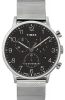 Zegarek Timex  TW2T36600