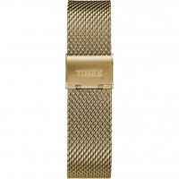 Zegarek męski Timex fairfield TW2T37300 - duże 3
