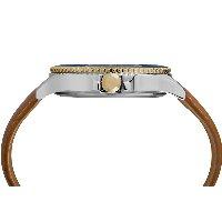 Zegarek męski Timex harborside TW2R64500 - duże 2