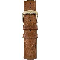 Zegarek męski Timex harborside TW2R64500 - duże 3