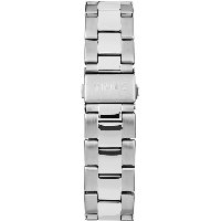 Zegarek męski Timex harborside TW2R64600 - duże 3