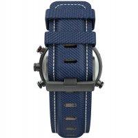 Zegarek męski Timex allied TW2T76300 - duże 3