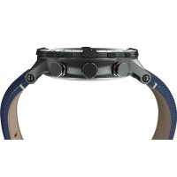 Zegarek męski Timex allied TW2T76300 - duże 2