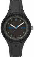 Zegarek damski Timex ironman TW5M17100 - duże 1