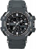 Zegarek męski Timex tactic dgtl TW5M22600 - duże 1