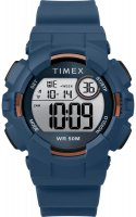 Zegarek Timex  TW5M23500