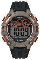 Zegarek męski Timex big digit dgtl TW5M27200 - duże 1