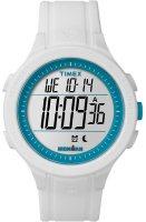 Zegarek męski Timex ironman TW5M14800 - duże 1