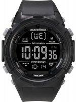 Zegarek męski Timex marathon TW5M22300 - duże 1